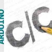 Язык программирования Ардуино C++