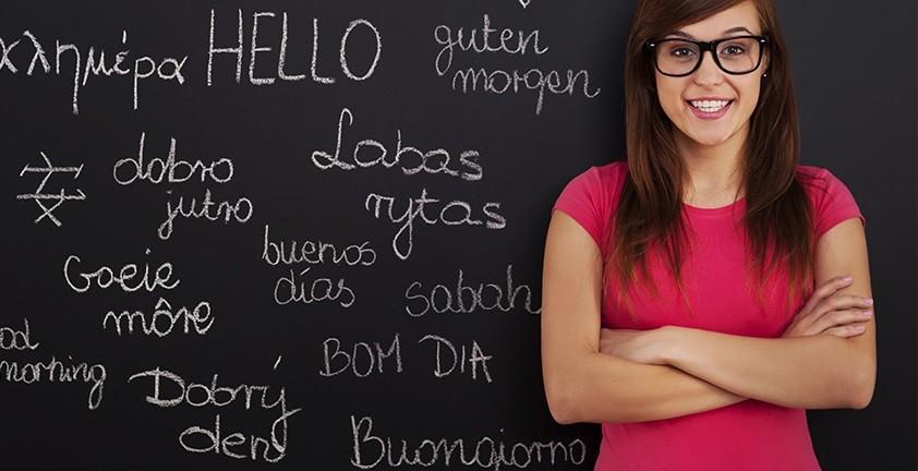 Английский язык для программистов в Мультиглот
