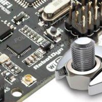 Как создать библиотеку в Arduino IDE