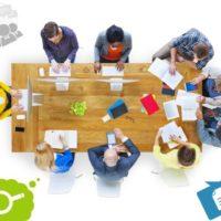Кружок по созданию интернет сайтов