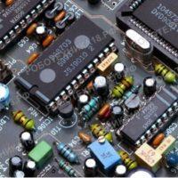 Обозначение радиоэлементов с фото