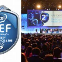 Участие в конкурсе РОСТ–ISEF 2016