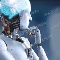 Тест на склонность ребенка к робототехнике