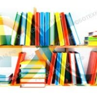 Библиотеки для Ардуино скачать