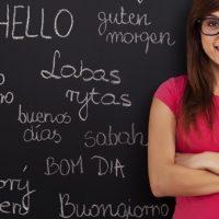 Английский язык для IT-Специалистов